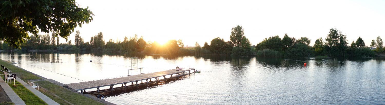 Ludwigshafener Schwimmverein 07
